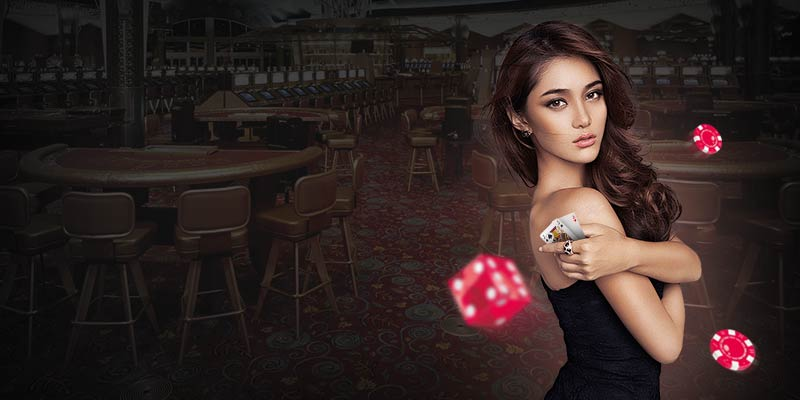 casino in Malaysia