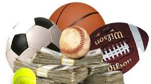 sport betting online