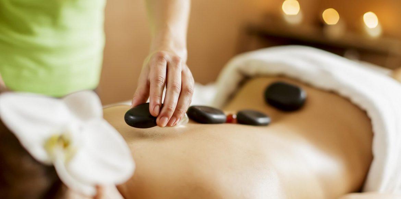 massage in hong kong