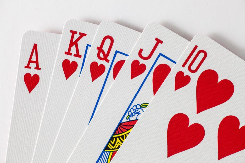 online pkv gambling site