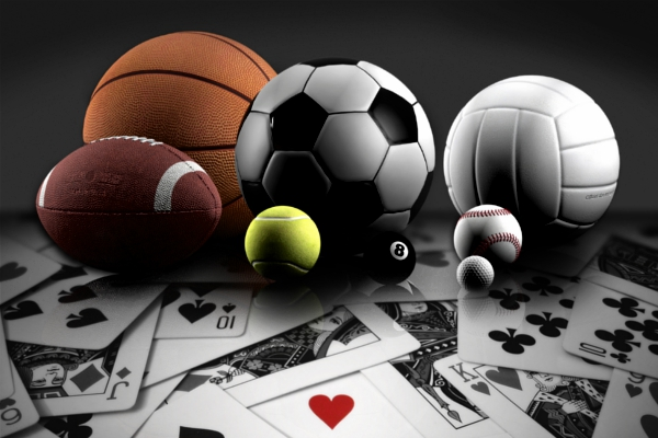 Sports Betting Systems - Increase Your Odds