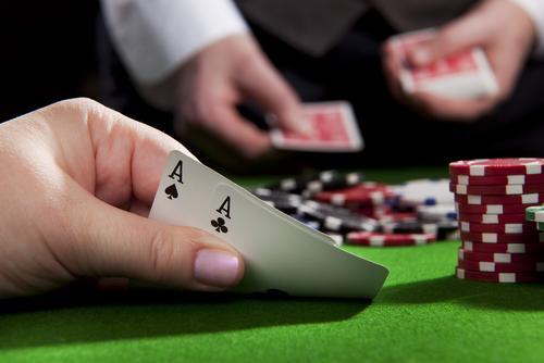 online domino game