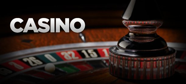 Toto site betting